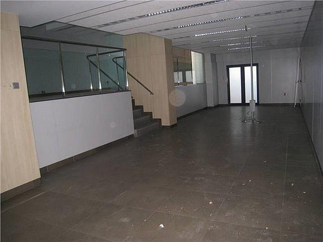 Local comercial en alquiler en calle Durban, Sant Feliu de Guíxols - 355091783
