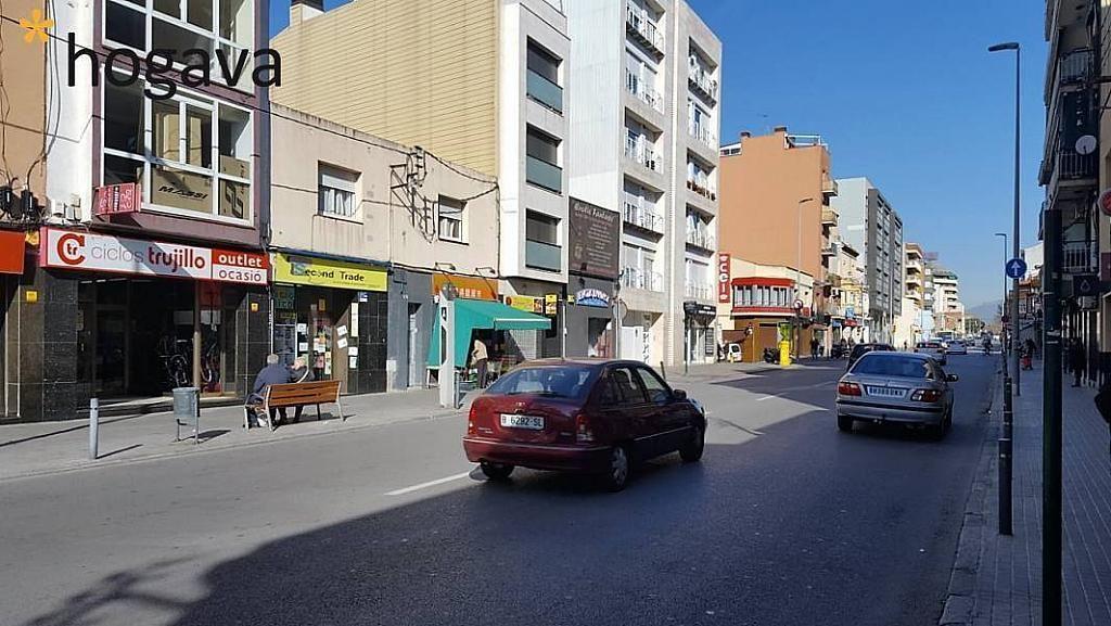 Foto - Local comercial en alquiler en calle La Creu de Barbera, Sabadell - 273631762