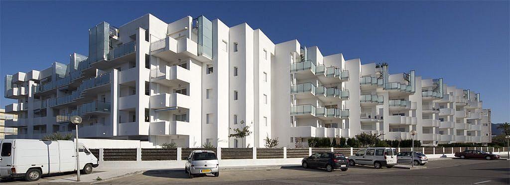 Imagen sin descripción - Apartamento en venta en Roses - 252750494