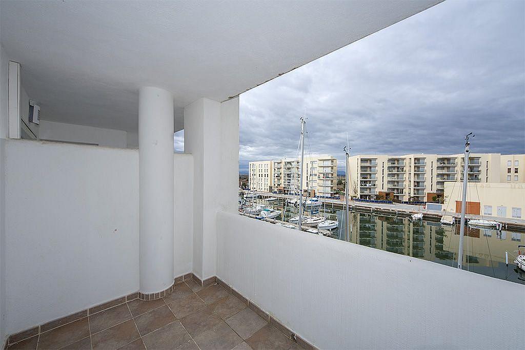 Imagen sin descripción - Apartamento en venta en Roses - 252750500