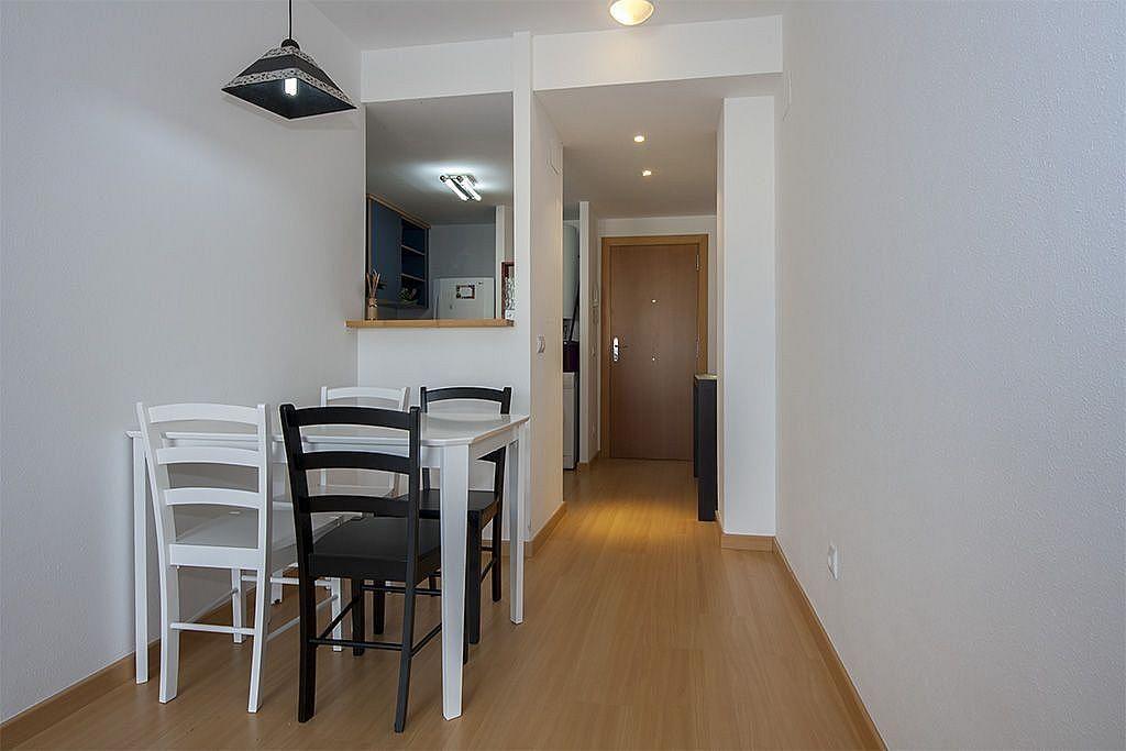 Imagen sin descripción - Apartamento en venta en Roses - 252750515