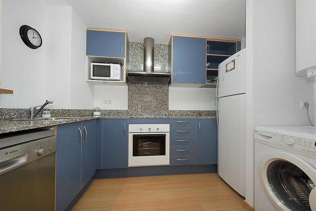 Imagen sin descripción - Apartamento en venta en Roses - 252750518