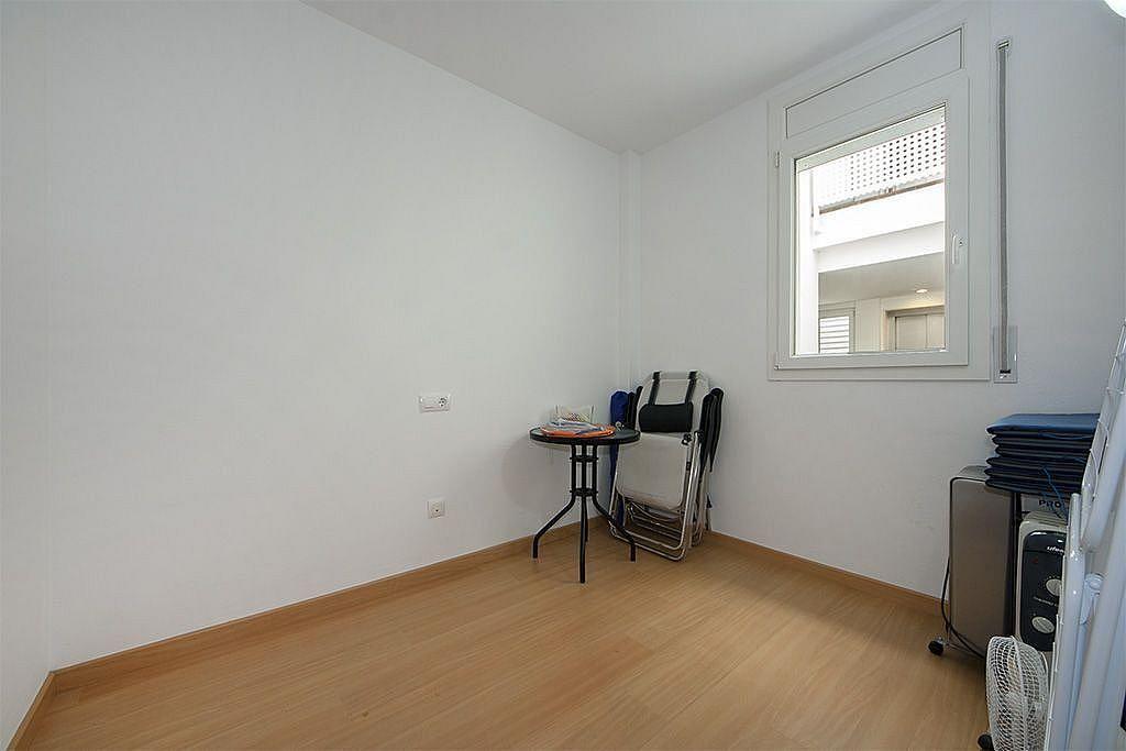 Imagen sin descripción - Apartamento en venta en Roses - 252750521