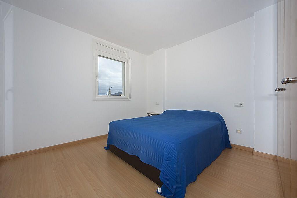 Imagen sin descripción - Apartamento en venta en Roses - 252750524