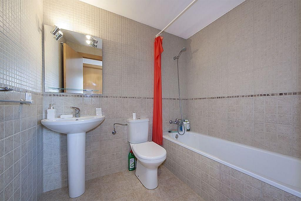 Imagen sin descripción - Apartamento en venta en Roses - 252750527