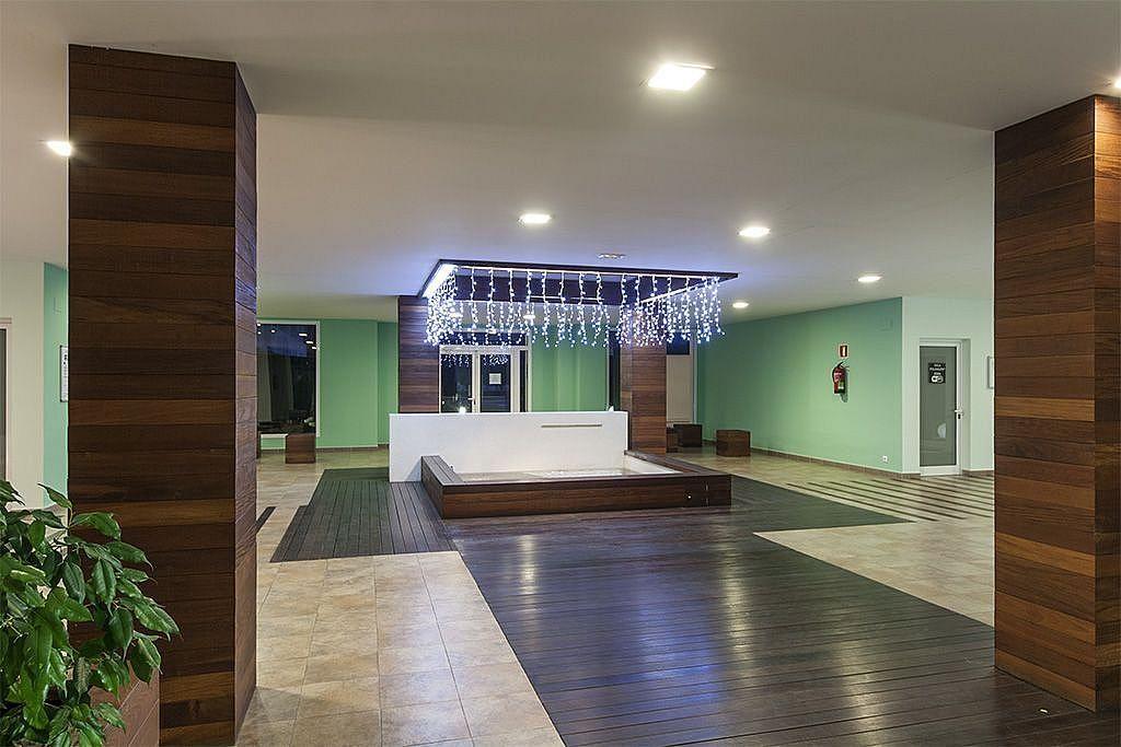 Imagen sin descripción - Apartamento en venta en Roses - 252750530