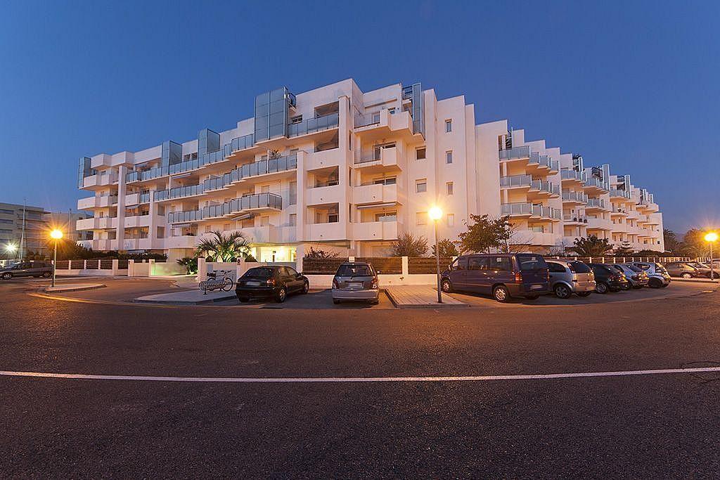Imagen sin descripción - Apartamento en venta en Roses - 252750533