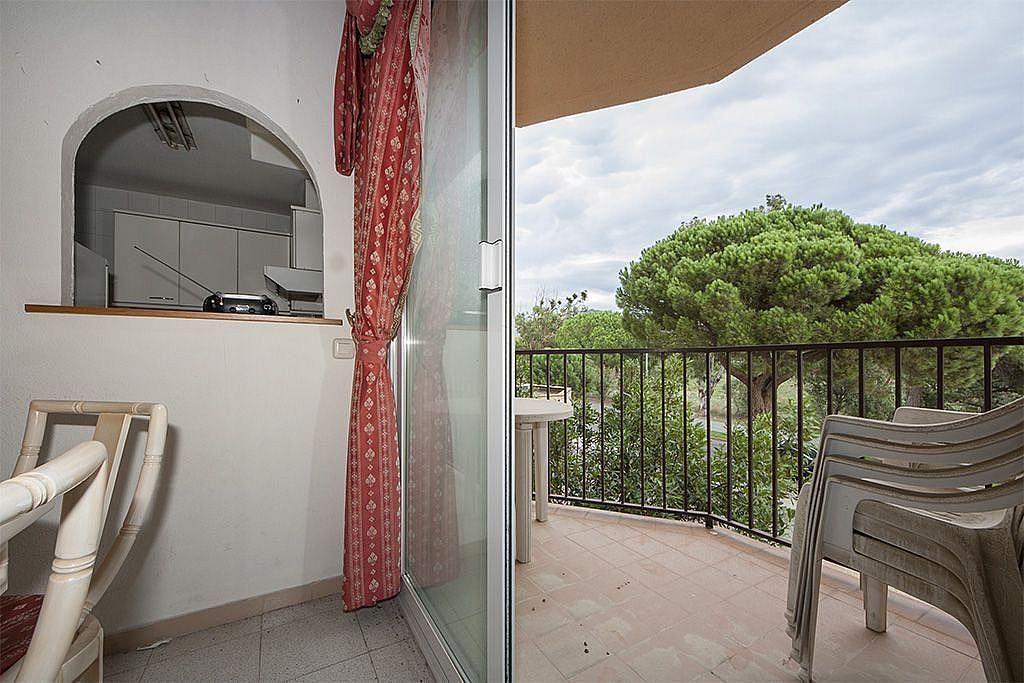 Imagen sin descripción - Apartamento en venta en Roses - 258501254