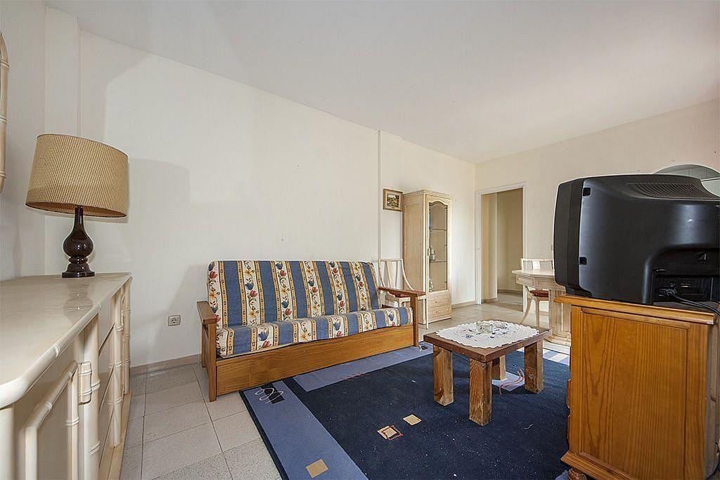 Imagen sin descripción - Apartamento en venta en Roses - 258501257
