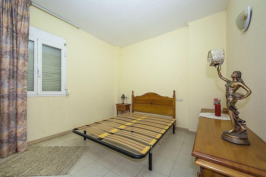 Imagen sin descripción - Apartamento en venta en Roses - 258501266