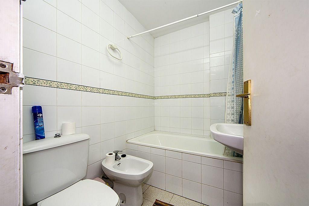 Imagen sin descripción - Apartamento en venta en Roses - 258501269