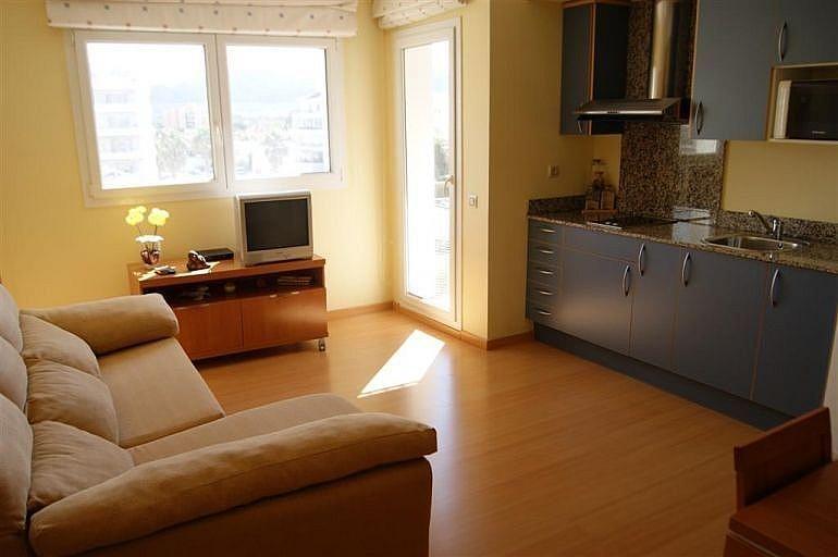 Imagen sin descripción - Apartamento en venta en Roses - 275597687