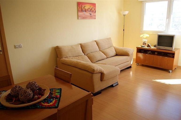 Imagen sin descripción - Apartamento en venta en Roses - 275597690