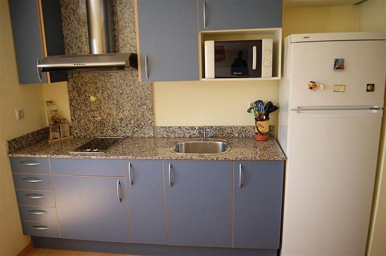 Imagen sin descripción - Apartamento en venta en Roses - 275597693