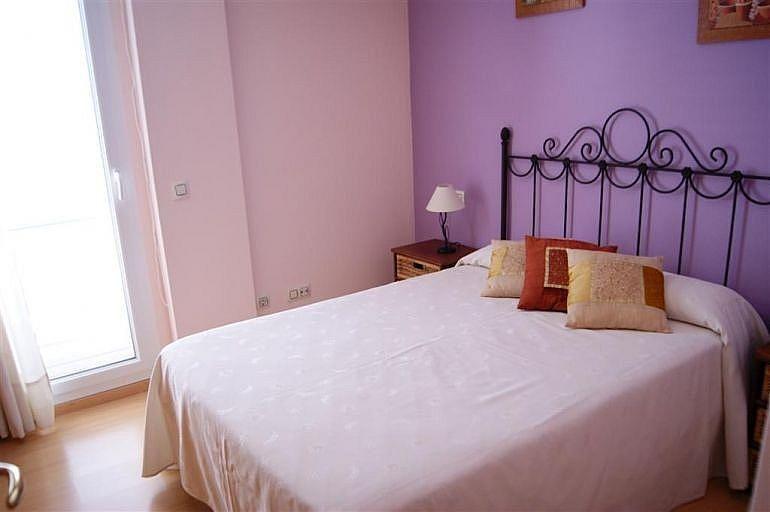 Imagen sin descripción - Apartamento en venta en Roses - 275597696