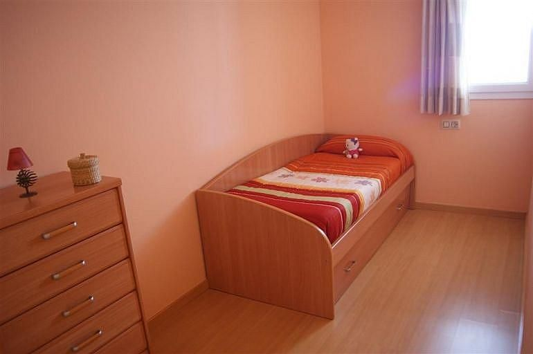 Imagen sin descripción - Apartamento en venta en Roses - 275597699