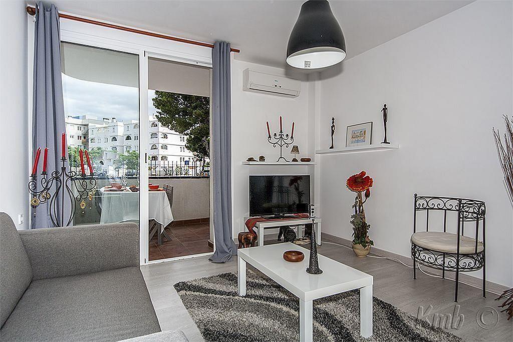 Imagen sin descripción - Apartamento en venta en Roses - 288387067