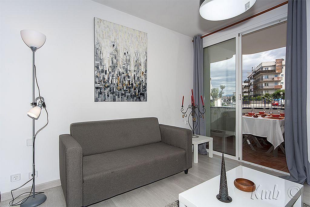 Imagen sin descripción - Apartamento en venta en Roses - 288387070