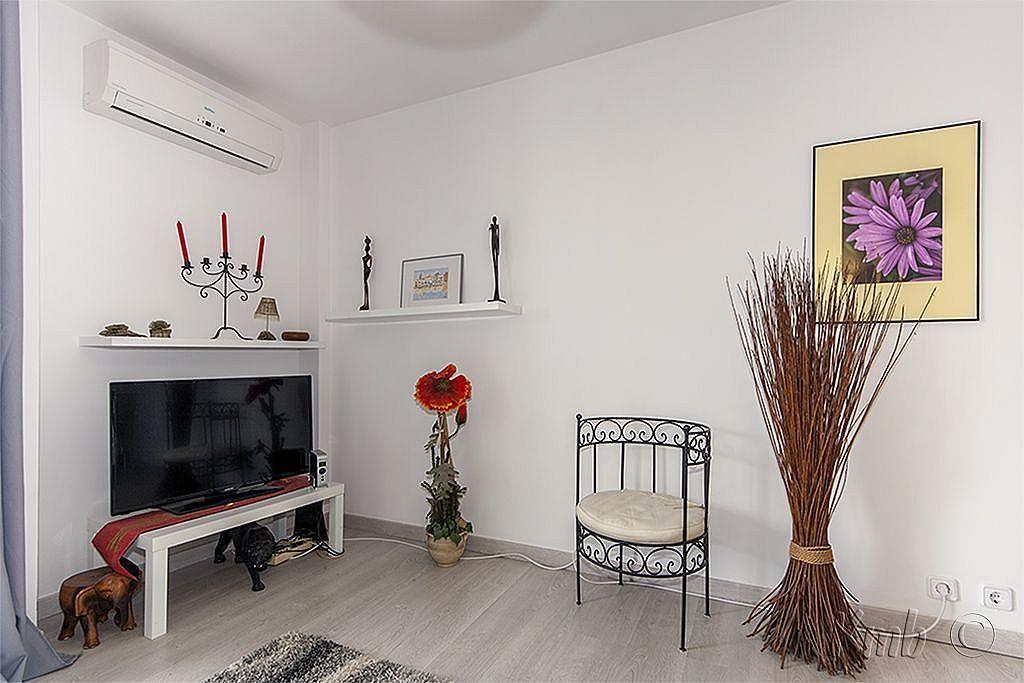 Imagen sin descripción - Apartamento en venta en Roses - 288387073