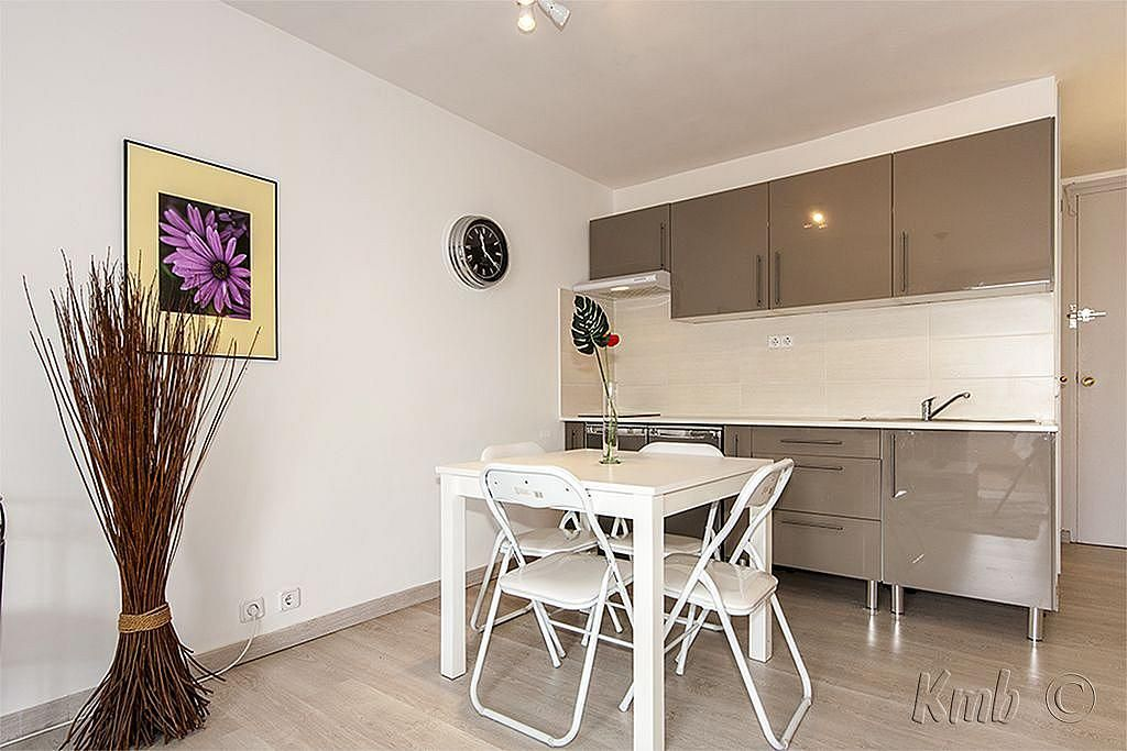 Imagen sin descripción - Apartamento en venta en Roses - 288387076