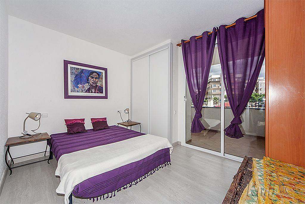 Imagen sin descripción - Apartamento en venta en Roses - 288387079