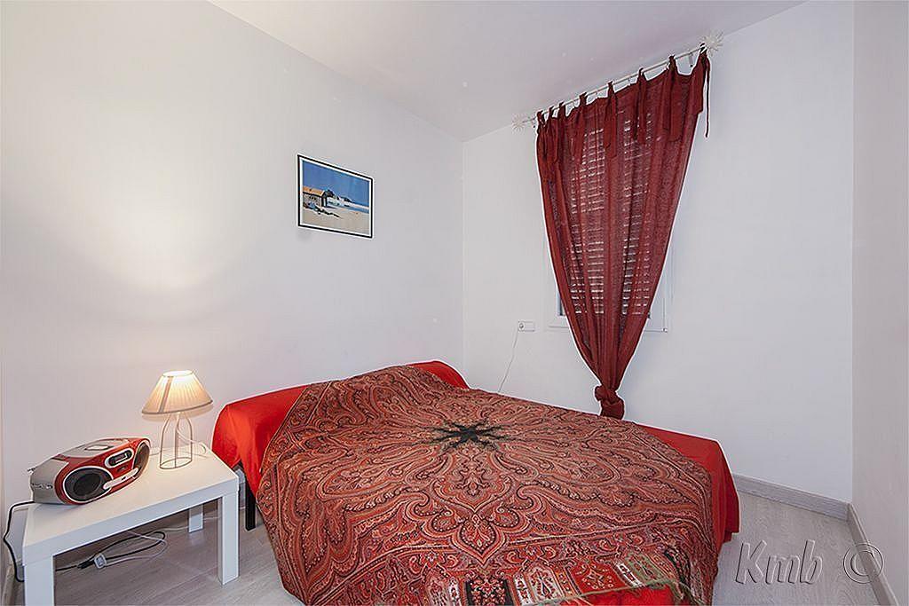 Imagen sin descripción - Apartamento en venta en Roses - 288387082