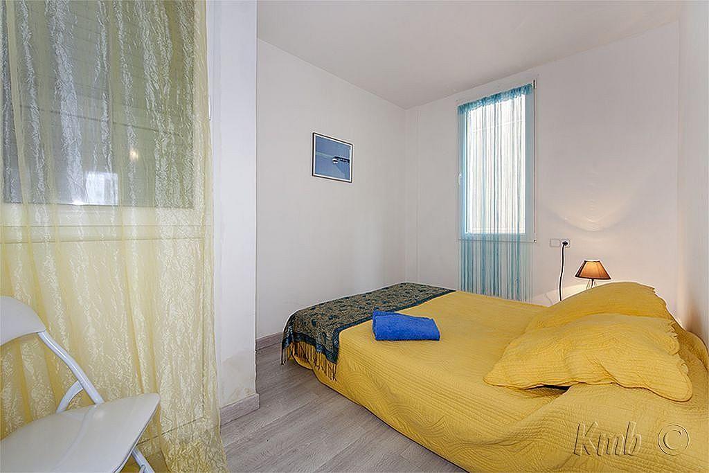 Imagen sin descripción - Apartamento en venta en Roses - 288387085