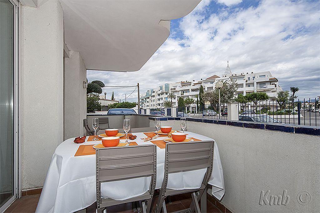 Imagen sin descripción - Apartamento en venta en Roses - 288387091