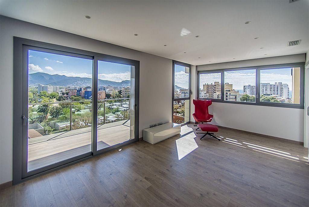 Imagen sin descripción - Apartamento en venta en Roses - 299433122