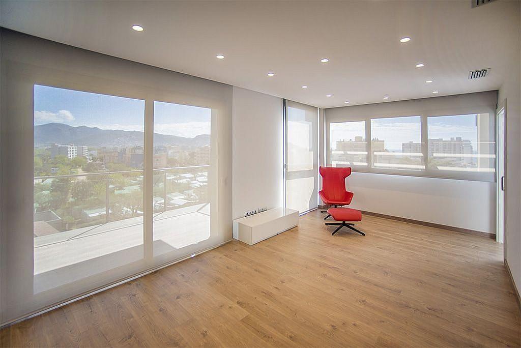 Imagen sin descripción - Apartamento en venta en Roses - 299433125