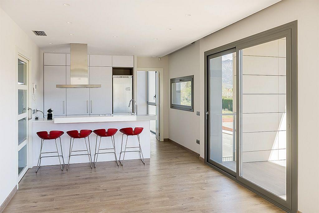 Imagen sin descripción - Apartamento en venta en Roses - 299433128