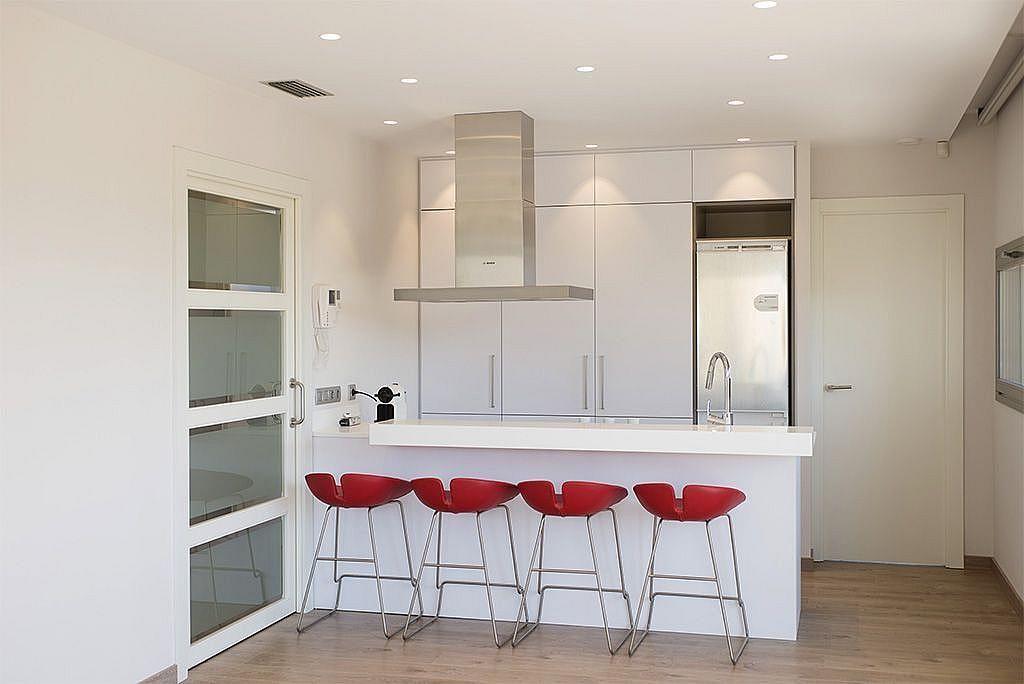Imagen sin descripción - Apartamento en venta en Roses - 299433131
