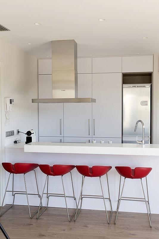 Imagen sin descripción - Apartamento en venta en Roses - 299433134