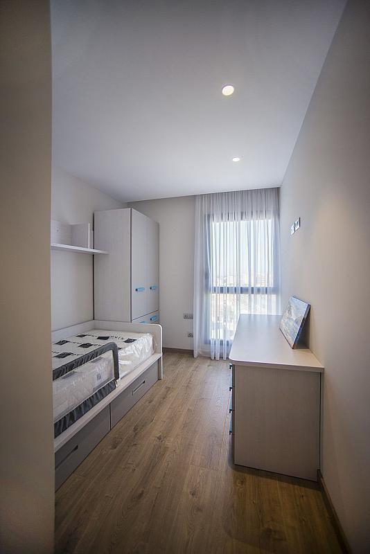 Imagen sin descripción - Apartamento en venta en Roses - 299433140