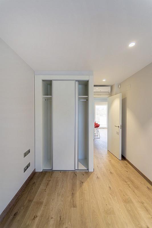 Imagen sin descripción - Apartamento en venta en Roses - 299433146