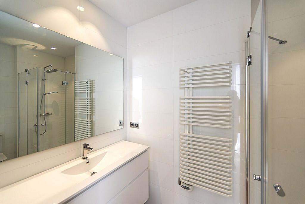 Imagen sin descripción - Apartamento en venta en Roses - 299433152