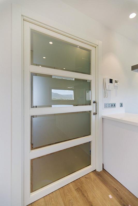 Imagen sin descripción - Apartamento en venta en Roses - 299433158