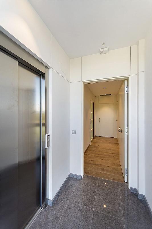 Imagen sin descripción - Apartamento en venta en Roses - 299433167