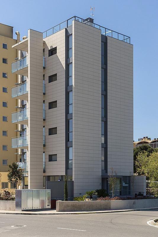 Imagen sin descripción - Apartamento en venta en Roses - 299433176