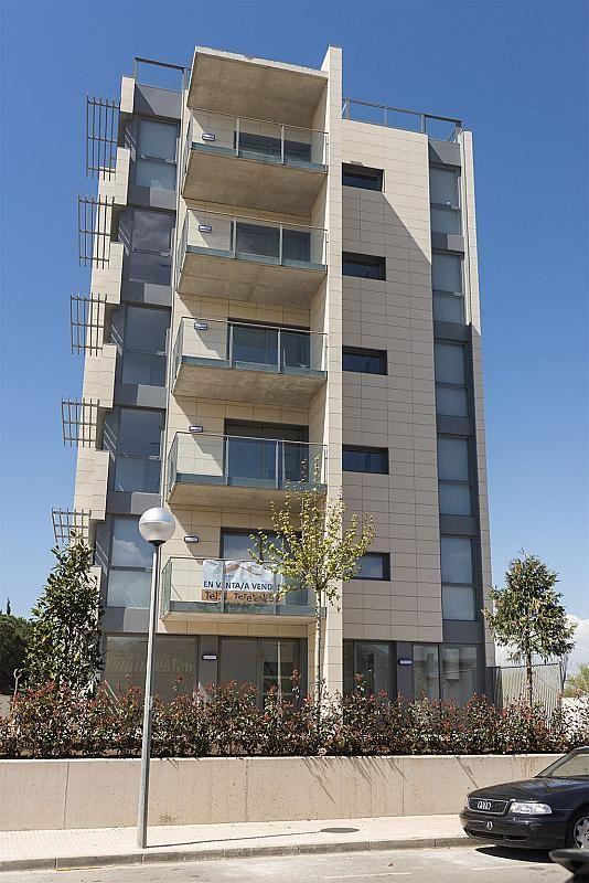 Imagen sin descripción - Apartamento en venta en Roses - 299433179