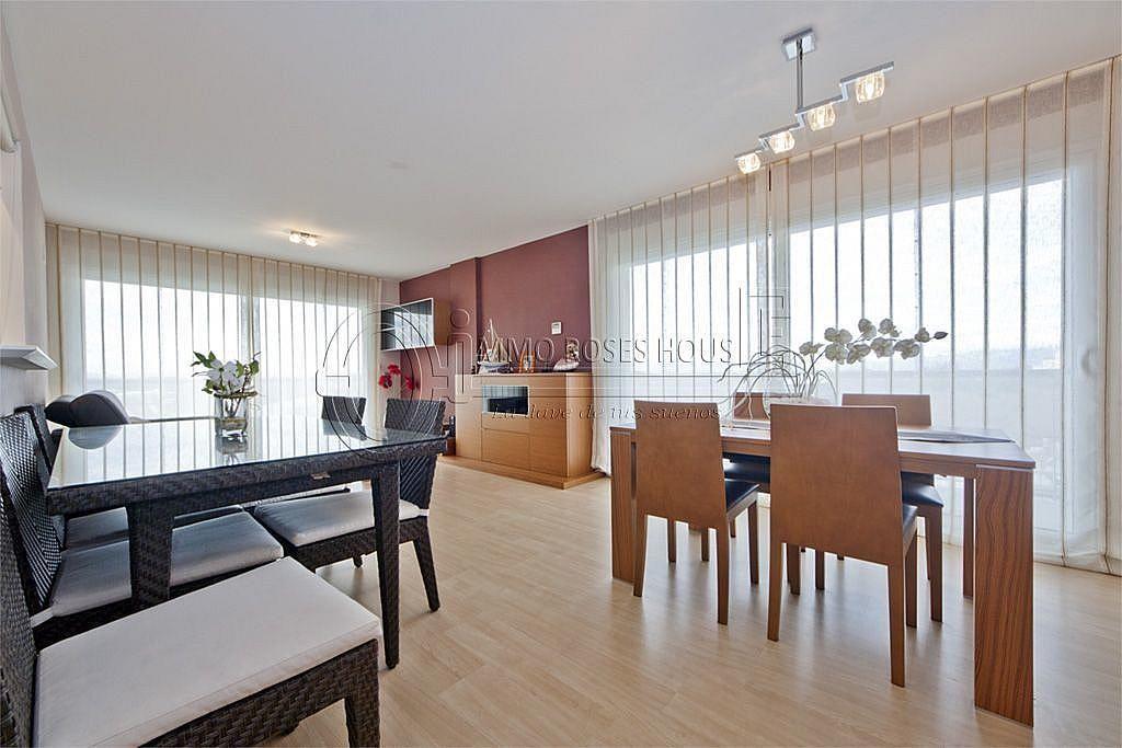 Imagen sin descripción - Apartamento en venta en Roses - 296799069