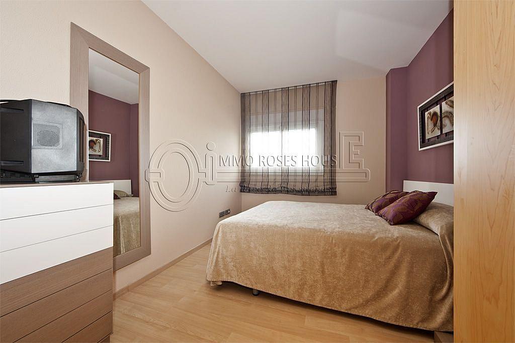 Imagen sin descripción - Apartamento en venta en Roses - 296799078