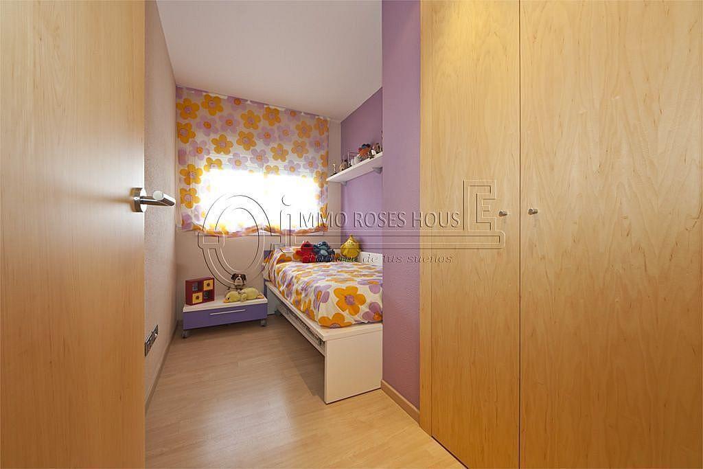 Imagen sin descripción - Apartamento en venta en Roses - 296799084