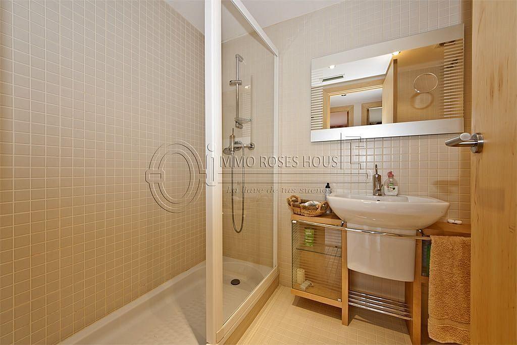 Imagen sin descripción - Apartamento en venta en Roses - 296799090