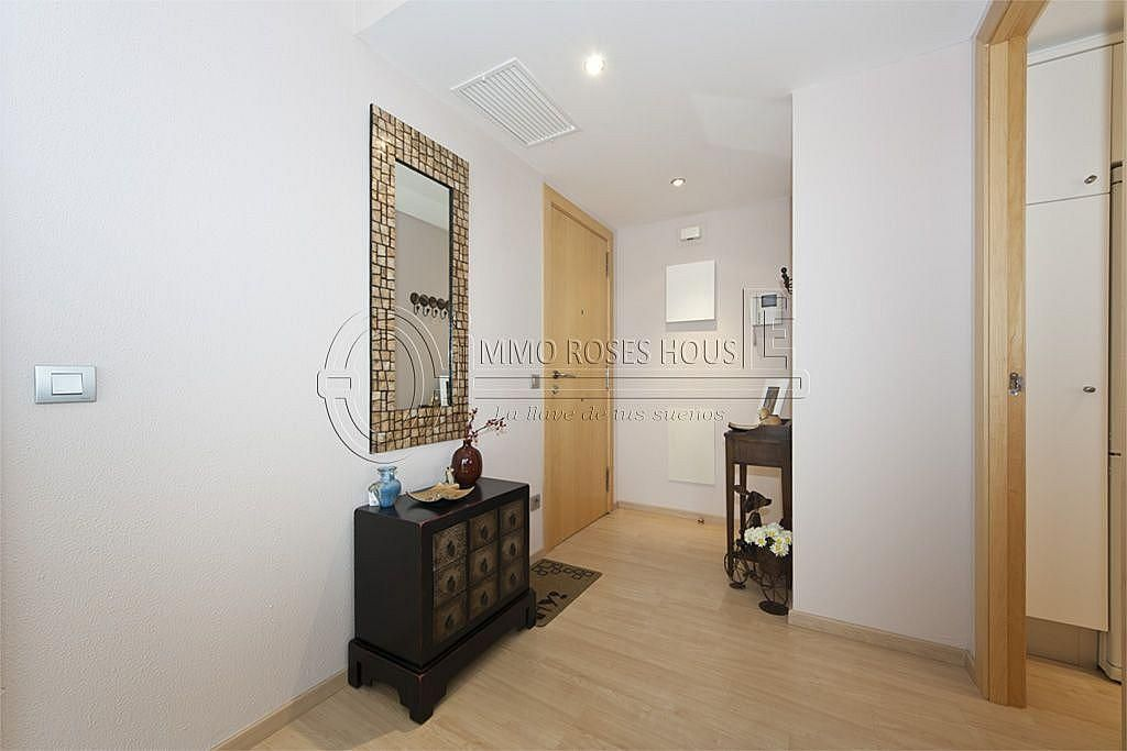 Imagen sin descripción - Apartamento en venta en Roses - 296799096