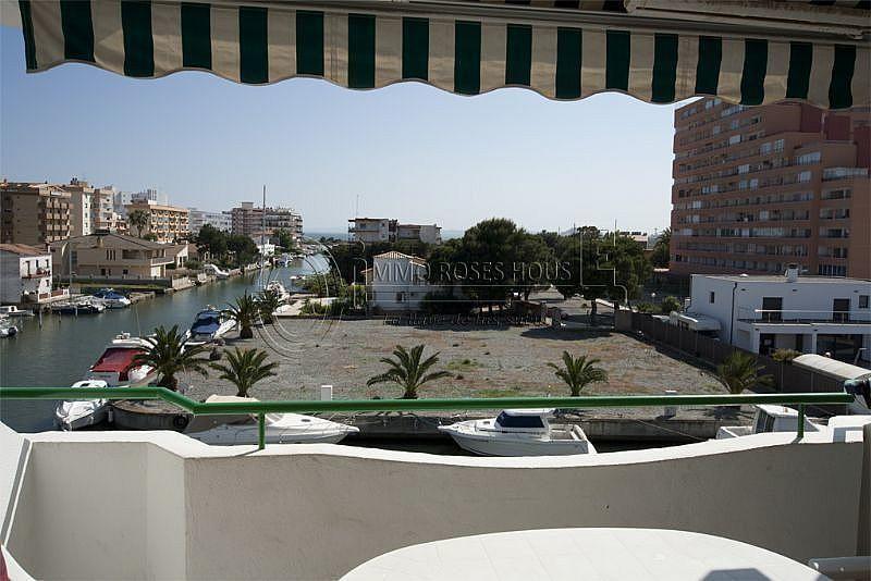 Imagen sin descripción - Apartamento en venta en Roses - 380296679