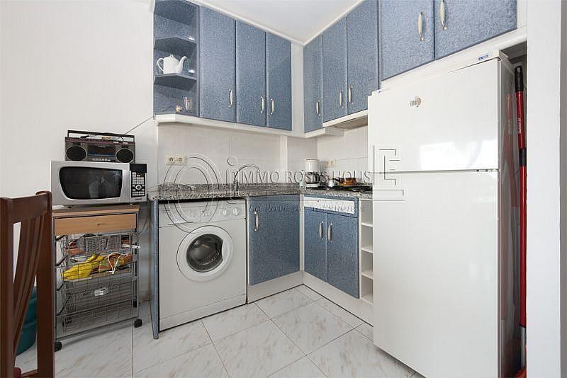 Imagen sin descripción - Apartamento en venta en Roses - 380296688
