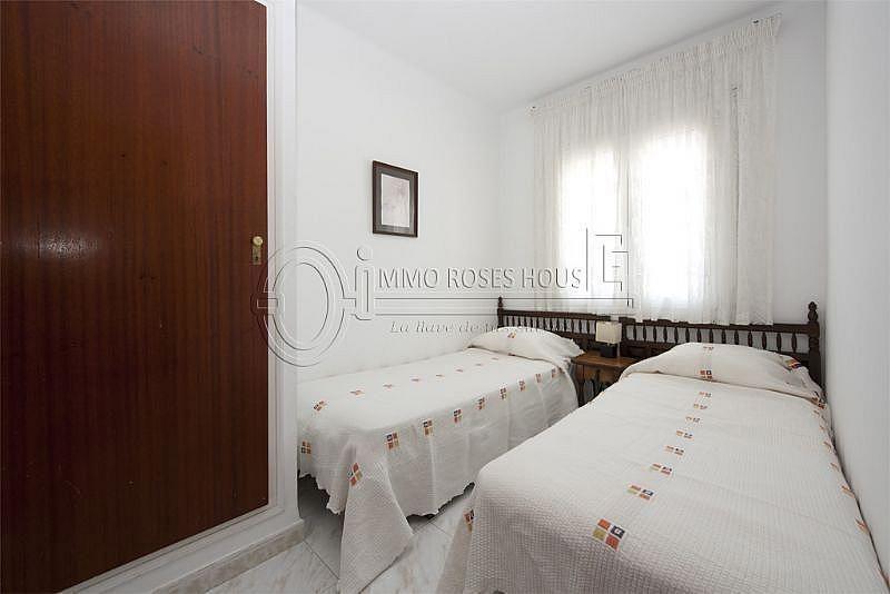 Imagen sin descripción - Apartamento en venta en Roses - 380296691