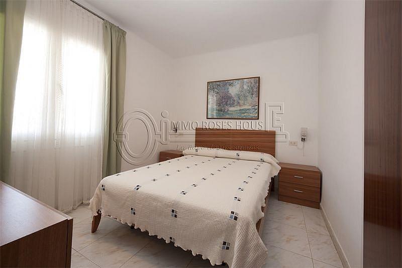 Imagen sin descripción - Apartamento en venta en Roses - 380296694