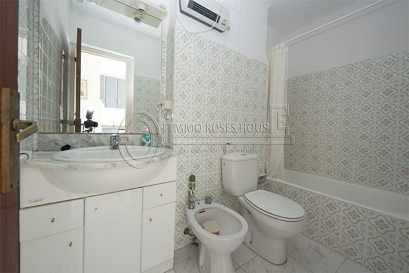 Imagen sin descripción - Apartamento en venta en Roses - 380296697